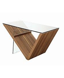 Dover Rectangular Coffee Table