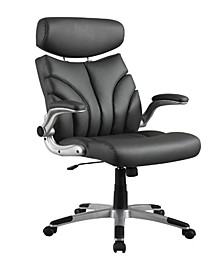 Hialeah Adjustable Height Office Chair