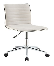 Panama Sleek Office Chair