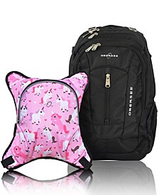 Bern Diaper Backpack