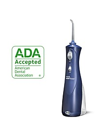 WP-463 Cordless Plus Water Flosser