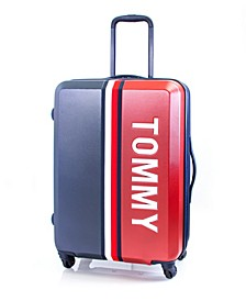 "Pep Rally 25"" Check-In Luggage"