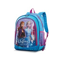 Deals on American Tourister Disney Frozen 2 Backpack