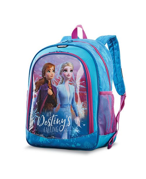 American Tourister Disney Frozen 2 Backpack