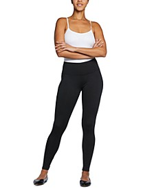 Women's Plus Size The Easy On! Leggings