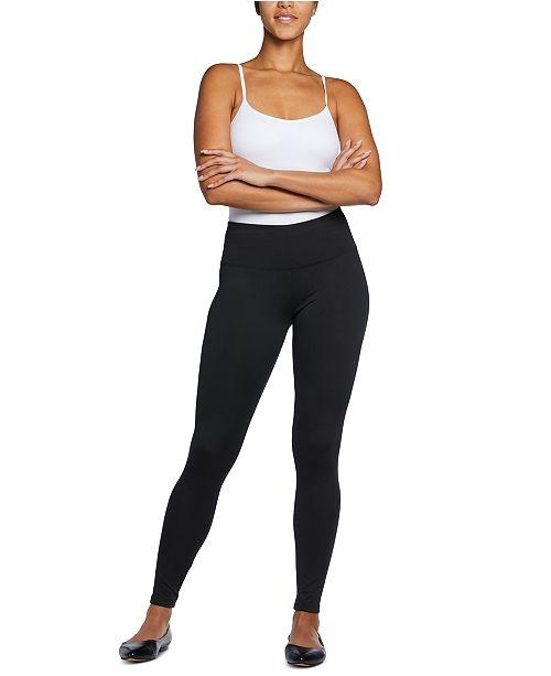 Berkshire Women's Plus Size The Easy On! Leggings