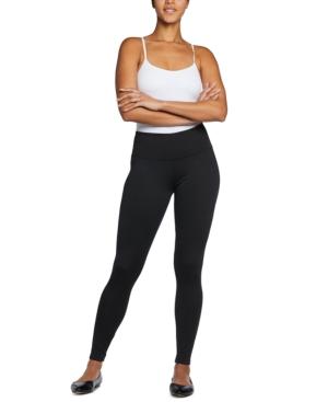 Women's Plus Size The Easy On! Leggings