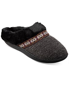 Women's Boxed Micah Slippers