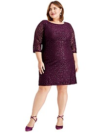 Polka Dot Dress Macys