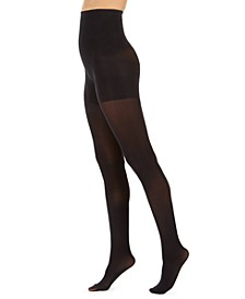 Women's High-Waisted Tight-End Tights