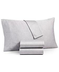 Mineral California King Sheet Set