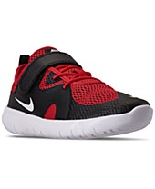 100% authentic wholesale price sale usa online Nike Shoes for Kids - Macy's
