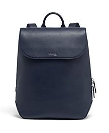 Invitation Medium Laptop Backpack