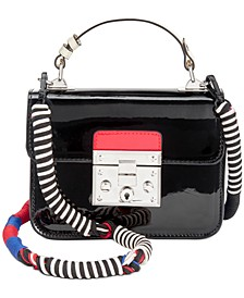 Effie Crossbody