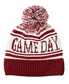 Women's smartDRI® Game Day Knit Cap