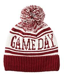 isotonerWomen's smartDRI® Game Day Knit Cap