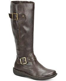 b.o.c . Austin Boots