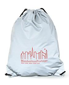 Luminosity Drawstring Bag