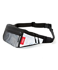 Luminosity Alleycat Waist Bag