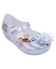 Toddler Girls Ultragirl Frozen B Shoe
