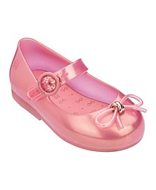 Toddler Girls Sweet Love Shoe