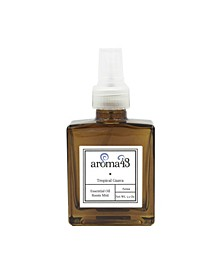 Tropical Guava Essential Oil Room Mist