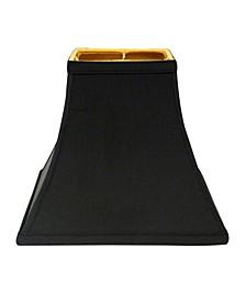 Slant Square Bell Hardback Lampshade