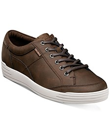 Men's KORE City Walk Low-Top Sneakers