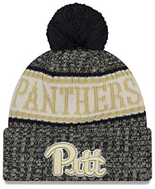 Pittsburgh Panthers Sport Knit Hat