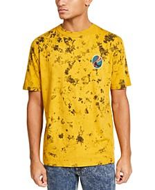 Men's Mineral-Wash T-Shirt