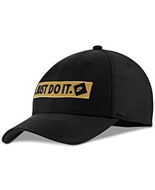 Men's Sportswear Legacy Hat