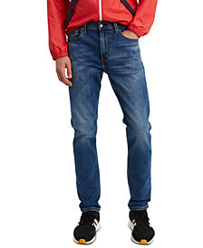 Levi's® Men's 512™ Slim Taper Fit Jeans