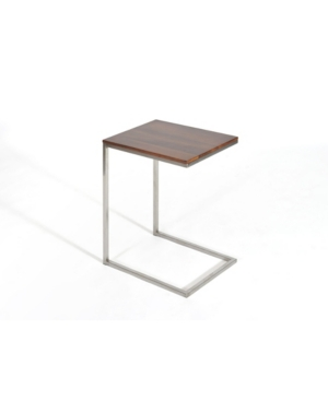 Cenports Soho Laptop End Table