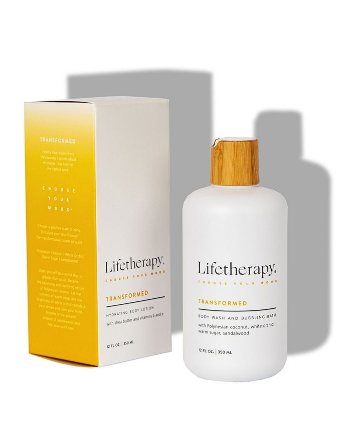 Lifetherapy -