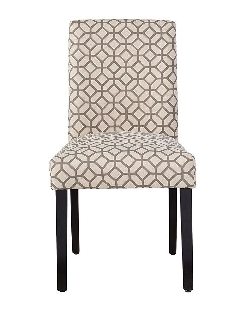 Outstanding Milan Dining Chair Creativecarmelina Interior Chair Design Creativecarmelinacom