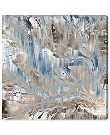 Marmolato Canvas Art Collection