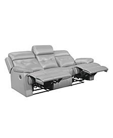 Lance Recliner Sofa