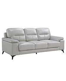 Palmyra Sofa