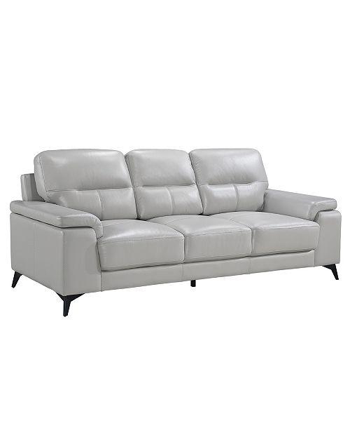 Homelegance Palmyra Sofa