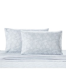 3 Piece Sheet Set, Twin