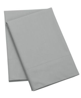Cotton pillowcase , King