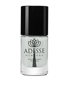 Organic Infused Nail Treatment - Nail Defense Serum, 2.1 oz