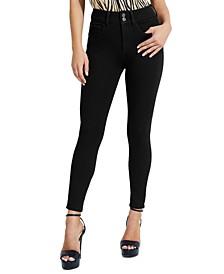 Shape-Up Skinny Jeans