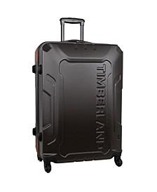 "Boscawen 28"" Check-In Hardside Spinner Suitcase"