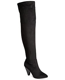Sarila Boots