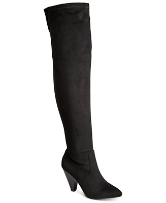 Zigi Soho Sarila Boots by General