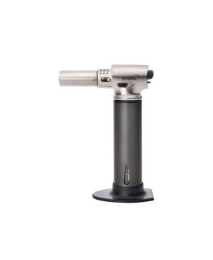 BonJour Chef's Tools Professional Culinary / Creme Brulee Torch
