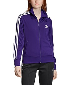 Women's Adicolor Firebird Track Jacket