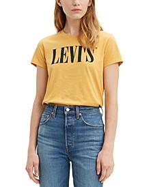 Cotton Perfect T-Shirt