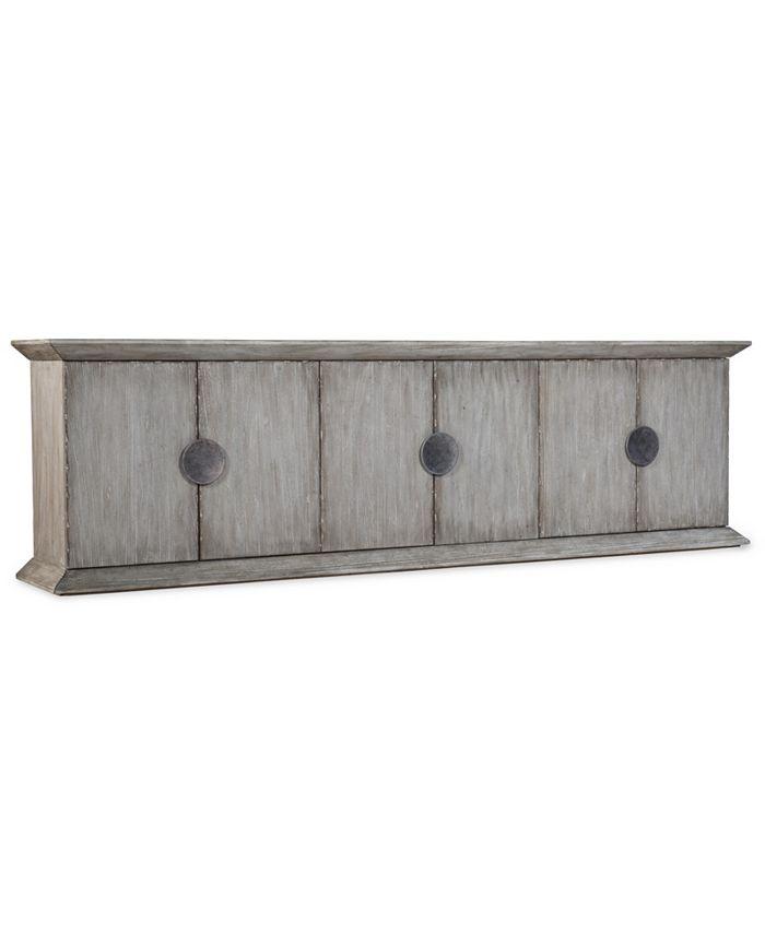 Hooker Furniture - Melange Koren Credenza